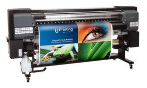 large-format-printer abuja